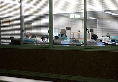 """残業できない大企業が中小企業に""""丸投げ""""。残業規制も有休義務化も「進められない」中小企業の本音   BUSINESS INSIDER JAPAN"""