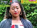 大坂なおみさんの会見時、日本の記者が「日本語でお願いします」と伝えたら「英語で言います」と回答→断る理由が強かった - Togetter