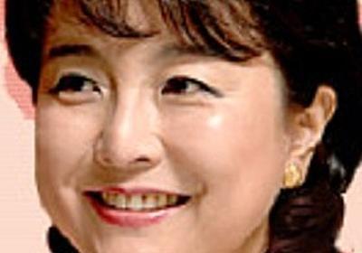 (4ページ目)自民党が海外の学者に歴史修正本をバラマキ大顰蹙! 豪の大学教授は「日本の立場にダメージ」と警告、資金源に疑惑も|LITERA/リテラ