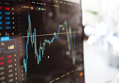 株式の空売りは悪ですか?~思い込みを疑うことの大事さ~ - 銀行員のための教科書