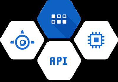 Alpine Linux上のRubyでGoogle Cloud Datastoreを使うとクラッシュする件 | GMOアドパートナーズグループ TECH BLOG byGMO