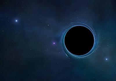 7年かけて作った「人工ブラックホール」でホーキング放射を初観測。ブラックホールが完全にブラックではない証拠になるか - Engadget 日本版