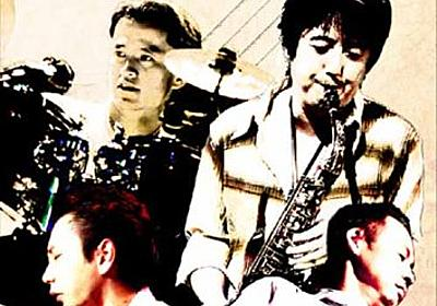 Amazon.co.jp: MASATO HONDA with Voice Of Elements LIVE 2006 at Shibuya-AX [DVD]: 本田雅人, 松本圭司, 須藤満, 則竹裕之: DVD