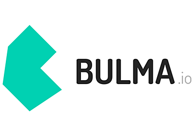 Bulma: Free, open source, & modern CSS framework based on Flexbox