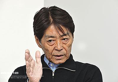 日本のF1報道のパイオニア、モータースポーツ・ジャーナリストの今宮純氏が死去 | F1 | autosport web