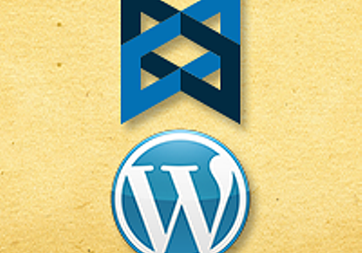 Using Backbone Within the WordPress Admin: The Back End