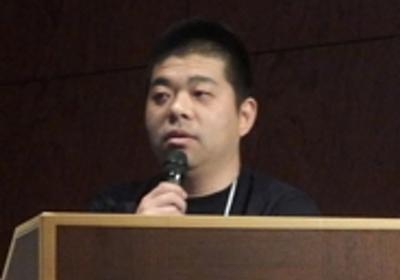アプリSEOの重要性と5つの誤解--SearchManの柴田氏 - CNET Japan