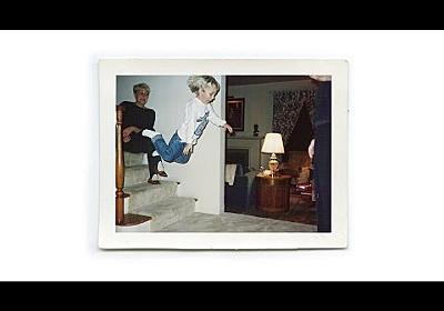 Introducing PhotoScan by Google Photos - YouTube