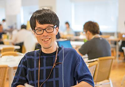 リモート勤務で、人の言葉を忘れ始めてしまいました — 九岡 佑介 (mumoshu) インタビュー(後編) - freee Developers Blog