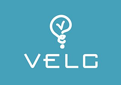 受託開発ベンチャーのマーケティング〜ヴェルクで実践していること - ヴェルク - IT起業の記録