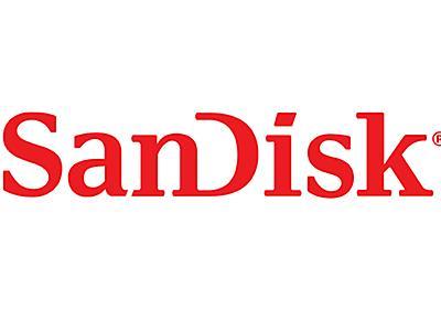 サンディスク株式会社がウエスタンデジタル合同会社に社名変更へ。2021年1月から - PC Watch
