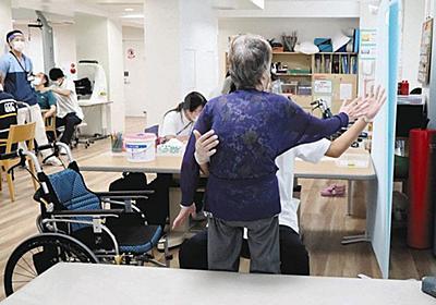 医師ら「違う国の話みたい」「矛盾している」 五輪開幕当日もコロナとの闘い:東京新聞 TOKYO Web