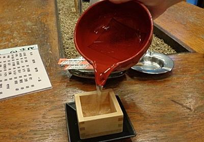 全国銘酒 たる松 上野店 - 京成上野/日本酒バー [食べログ]
