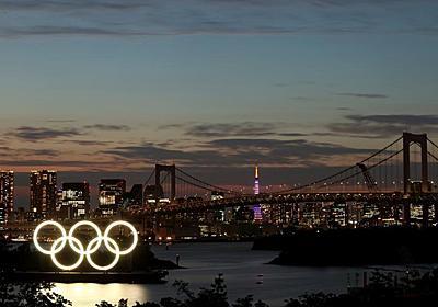 WHO事務局長、東京五輪開催を支持 「世界に可能性示す」 | ロイター