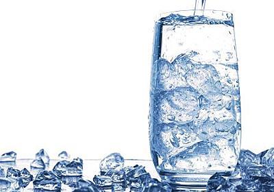 「熱湯は冷水より凍結しやすい」という約50年議論され続けた現象が実証される - GIGAZINE