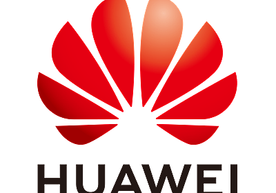Huawei and Microsoft Launched All-Flash Azure Stack Solution to Accelerate Hybrid Cloud Services - Huawei News