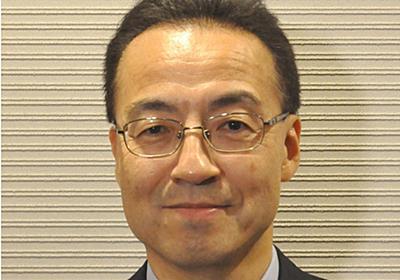 感染者の85%「マスクなし会話」 福井県調査結果に首相関心 | 毎日新聞