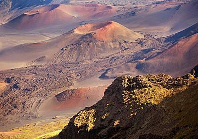 【解説】地球のプレート運動、14.5億年後に終了説 | ナショナルジオグラフィック日本版サイト