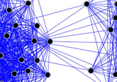 社会心理学 - Wikipedia