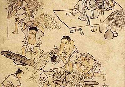 日露戦争の頃から日本軍に好意を示した韓国民衆がかなり存在した - しばやんの日々