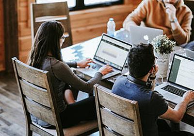 無料で「データサイエンス」コースの人気講義をオンラインで提供することをカリフォルニア大学バークレー校が発表 - GIGAZINE