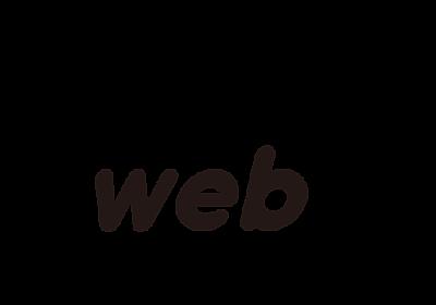 ananweb – マガジンハウス – 恋愛現役女子が知りたい情報を毎日更新!