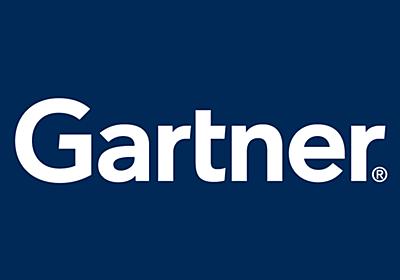 ガートナー、日本企業のクラウド・コンピューティングに関する 調査結果を発表