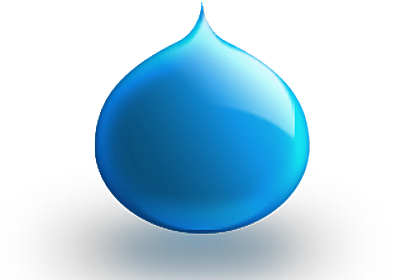 8 - What versions from the Symfony components does Drupal use? - Drupal Answers