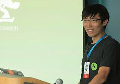 Xiao Yu: WP <3 Elasticsearch – WordPress.tv