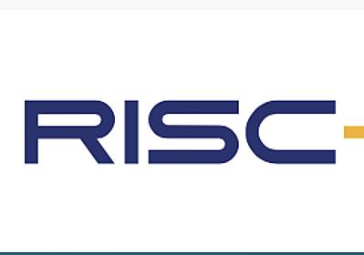 Apple、RISC-Vプログラマーを募集中 Armライセンス回避の動きか - ITmedia NEWS