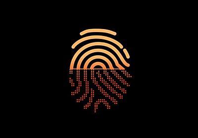 """プログラムのコードには、個人を識別できる""""指紋""""が残されている:研究結果 WIRED.jp"""