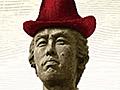 Red Hat Enterprise Linux 8 での暗号強度設定を統合するcrypto-policies - 赤帽エンジニアブログ