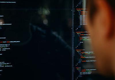 「史上類を見ないレベル」のDDoS攻撃を引き起こしたマルウェア「Mirai」を作成し逮捕されたハッカーがFBIに協力していたと判明 - GIGAZINE