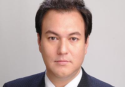 """鳩山 太郎 on Twitter: """"事務所に小沢一郎自由党代表が激励に来て下さいました。 私は区内を回っておりましたのであいにく不在でしたが、母と父・鳩山邦夫の思い出話で盛り上がったようです。 力強いエールを有難う御座いました! #鳩山太郎 #小沢一郎 #自由党… https://t.co/VihwwBmxHA"""""""