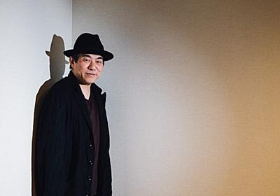 大友良英インタビュー【前編】 NHK大河ドラマ『いだてん』秘話と劇伴がもたらす発見 - Real Sound|リアルサウンド