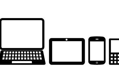 デバイスって何?デバイスとは?意味を知りたい!スマホ、USB、iPhone、携帯、アンドロイド、パソコン  |  urashita.com 浦下.com (ウラシタドットコム)