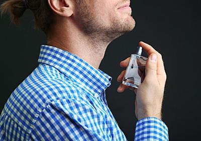 【大人のマナー?】素敵な大人の男性のためのおすすめ香水13選 | ミモサラボ