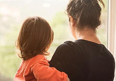 義母に頼まれた「シモの世話」…夫と子どもの前で言われた衝撃の一言(maron)   FRaU
