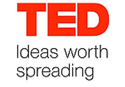 NHKが1,200本を超えるTEDトークから厳選。「スーパープレゼンテーション」で紹介された15本。 | 男子ハック