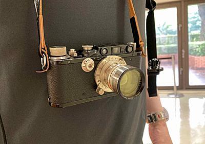 DIIIと固定鏡胴Summar 5cm f2で国立歴史民俗博物館を撮ってきた - カメラが欲しい、レンズが欲しい、あれもこれも欲しい