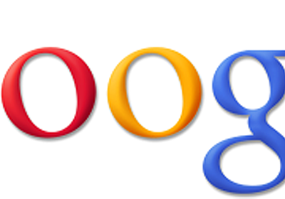 Google's Colossus Makes Search Real-time by Dumping MapReduce - High Scalability -