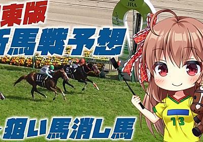 2020/7/4 福島函館新馬戦予想+狙い馬消し馬【新馬戦予想ブログ】 - 『新馬戦買わないなんてもったいない!』&『ダート馬券研究所』
