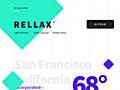 2018年版:パララックスを簡単に実装できるおすすめプラグイン8選 | Web Design Trends