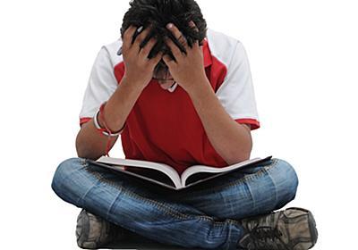 言ってはいけない!「日本人の3分の1は日本語が読めない」 | 文春オンライン