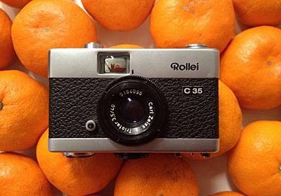 2月の欲しいもの - カメラが欲しい、レンズが欲しい、あれもこれも欲しい