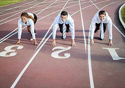 仕事でキャリアアップを目指すための7つの心がけとは? | 転職エージェントを使い倒せ!