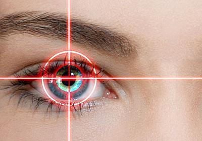 人間の目は赤外線を「見る」ことができる:研究結果|WIRED.jp