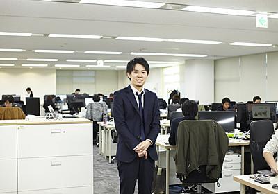 ビットコイン取引所「コインチェック」27歳創業社長の素顔。いかにして日本最大級になったのか | BUSINESS INSIDER JAPAN
