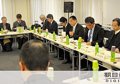 スクショNG、影響は?ブログ・ツイッターにも違法の罠:朝日新聞デジタル