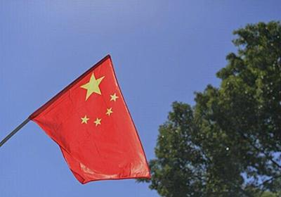 「一つの中国」支持声明のVTuber運営企業が謝罪 安全守るための「緊急措置」だったと説明: J-CAST ニュース【全文表示】